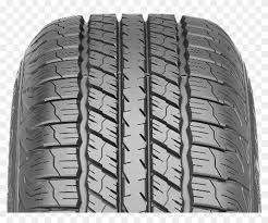 Photos Of Goodyear Tire Sizes Png Download Goodyear