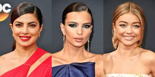 the best hair and makeup from the 2016 emmy awards