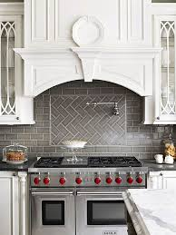 Subway Tile Patterns Backsplash Best Awesome Backsplash Tile Patterns 48 Creative Subway Tile Backsplash