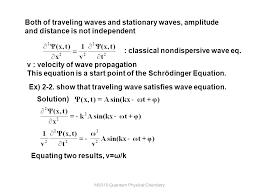 10 ms310 quantum physical chemistry