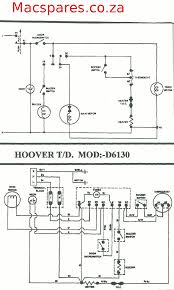whirlpool wall oven wiring diagram images oven replacement parts in addition gas oven wiring diagram on
