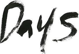 「days」の画像検索結果