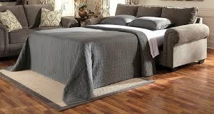 Buy Ashley Furniture Emelen Queen Sofa Sleeper