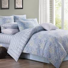 Paisley Bedroom Blue Paisley Bedding Uk Home Furniture Design Ideas 1024 Msexta
