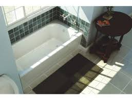 how to clean stained porcelain bathtub ideas