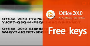 How To Activate Ms Office 2010 Product Key For Windows Updated