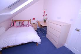 contemporary attic bedroom ideas displaying cool. contemporary attic bedroom ideas displaying cool track lighting beauteous pink wall paint themes design featuring top a
