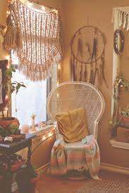 Bohemian Bedroom Furniture Indie Bedrooms Tumblr Plywood Pillows Lamp Sets  With Regard To Your Cheap Boho