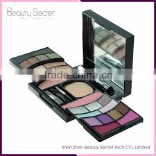 highlighter makeup kiss beauty foundation cosmetics makeup of more s from china suppliers 137052951