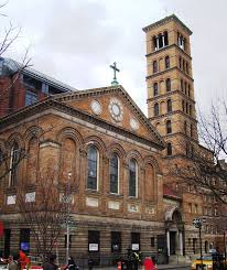 1200px Judson Church from east