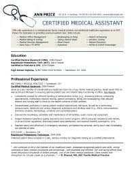 Is It Real To Find Geometry Homework Help For Free Resume Medical