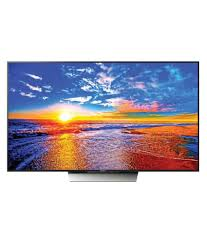 sony 4k. sony kd-65x8500d 163.9 cm ( 65 ) ultra hd (4k) led television 4k