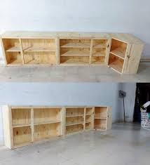 kitchen cabinets made out of pallets lovely easy to make diy projects with old pallets with kitchen made out of pallets