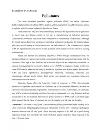 Of 250 Words Essay On 250 Word Essay Example Pdf Essay Writing Top