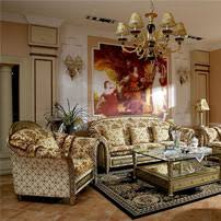 Italian Furniture Classic Italian Furniture Italian Style Living