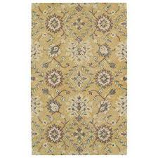 weathered gold 8 ft x 10 ft indoor outdoor area rug