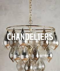 cered droplet chandelier in 2021