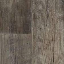luxury vinyl plank dockside driftwood adura lvp dockside driftwood