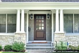 front doors with glass side panels wooden front doors with glass contemporary oak front door wood front doors with glass side panels