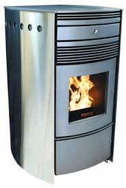 pellet stoves buying guide