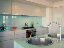 kitchen glass backsplash. Glass Backsplashes For Kitchens Kitchen Backsplash Ideas Pictures H