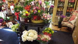 the is full of great gifts and fl for your special mom