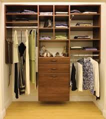 closet bedroom ideas. Small Bedroom Closet Idea - Simple And Easy To Stay Organized! The Big  Bottom Drawer Ideas