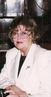 Ziki Robertson, 11th Baroness Wharton - Wikipedia