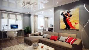 Living Room Wall Art And Decor Best Living Room Wall Decor Homes Design Inspiration