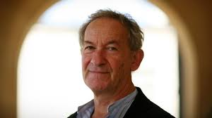 top writers accuse jeremy corbyn s labour party of antisemitism simon schama claims antisemitic talk has become ldquowidespreadrdquo under jeremy corbyn s leadership