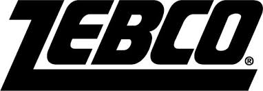 zebco and the future fisherman foundation offer tackle for educators program