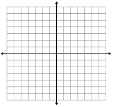 Graph Paper Free Printable Graph Paper For High School Math