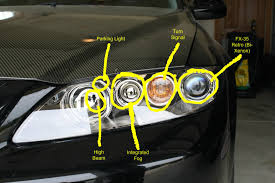 mazda 6 fog light wiring diagram not lossing wiring diagram • electrical what is this extra light on my headlights mazda 6 headlight replacement stereo wiring diagram for 08 mazda 3