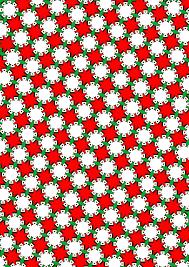 Epoch Design Epoch Design Wrapping Paper Gillianchattey