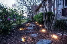 patio lighting ideas gallery. Patio Lighting Ideas Gallery Outdoor Holiday Decorating Tips
