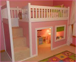 Unique Kids Beds For Girls M11 For Your Small Home Remodel Ideas with Kids  Beds For