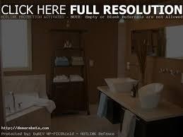 bathroom lighting design tips. Bathroom Lighting Design Tips Vanity Ideas 22 Intended For N