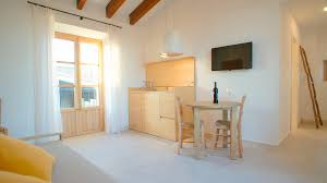 Apartment Mit 2 Schlafzimmern Ca Na Nina Landhotel Mallorca
