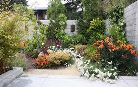Landscape Design Garden Cool Designers
