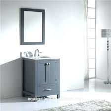 curved bathroom vanity medium size of bathroom bathroom vanity whole curved bathroom vanity curved bathroom vanity curved bathroom vanity