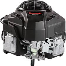 fsv small engines lawn mower engines parts kawasaki the fs651v engine delivers high power and smooth performance you can rely on