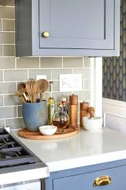 kitchen countertop accessories medium size of island ideas with seating kitchen counter accents kitchen counter decorative