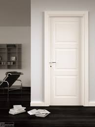 white interior door. Delighful Interior Inspirational Design Ideas White Interior Door  2bb7c75ff35261775856fb8421e556b7jpg For K