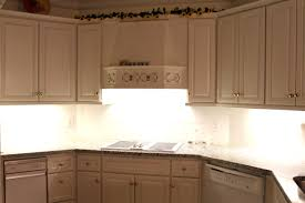 under cabinet led lighting options with kitchen roselawnlutheran and 11 i best direct wire value reviews