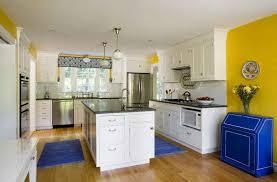 kitchen design yellow. mediterranean yellow kitchen design n