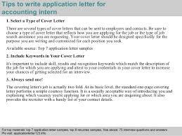 essay on prakriti in sanskrit cheap cover letter ghostwriter cover letter for resume applying for internship business development manager cv template managers resume job application