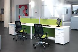 office desk for two. Desk For Two Office Shaped 2 Person Home Modern K