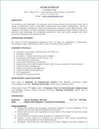 Management Proposal Classy Construction Project Management Proposal Pdf Marylandbfaorg