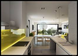 image of amazing modern kitchen light fixtures awesome modern kitchen lighting