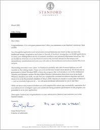 100 Job Offer Letter Sample Formal Letter Template 100